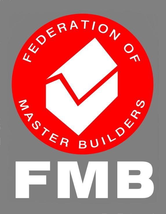 FMB logo perfect